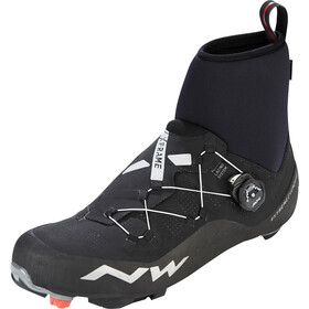 Northwave Extreme XCM 2 GTX MTB Shoes Men black